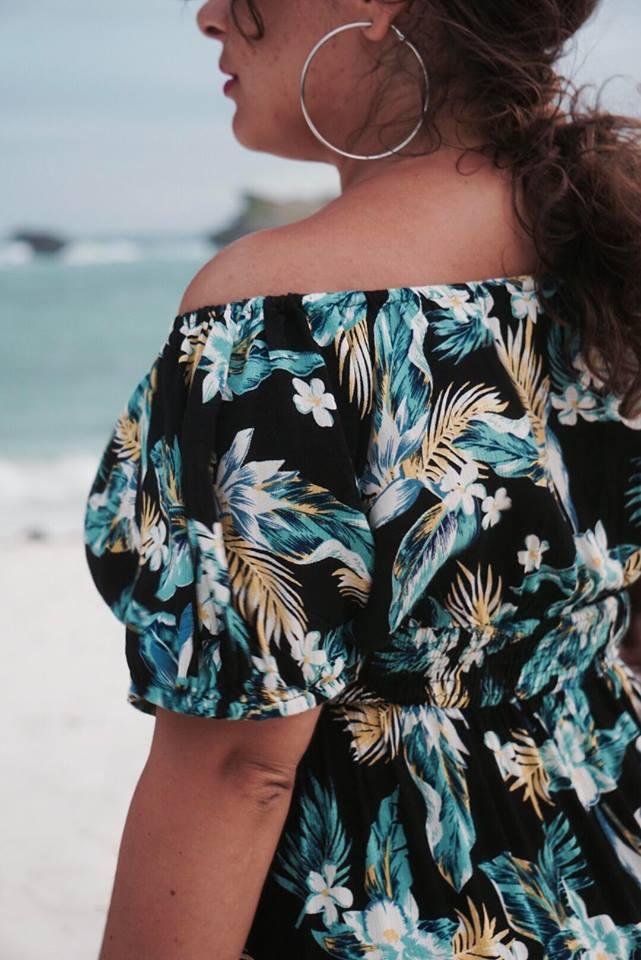 yours_clothing_raffaellacatania__travelblogger_dettaglio_outfit