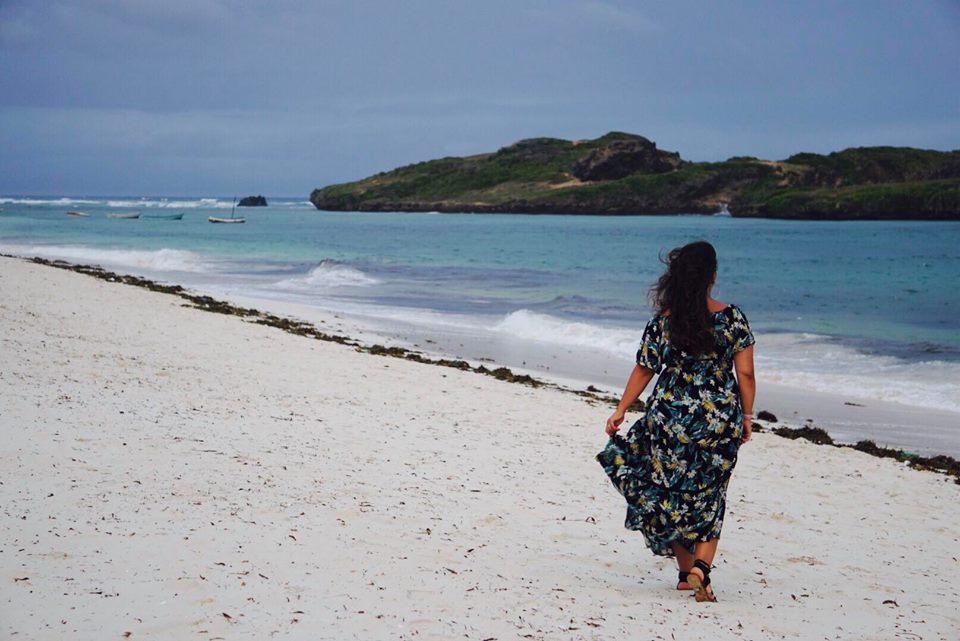 yours_clothing_raffaellacatania__travelblogger_spiaggia_kenya