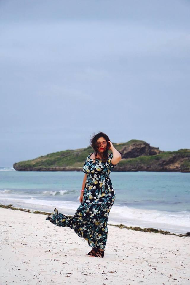 yours_clothing_raffaellacatania_blogger_outfit_abito_curvy