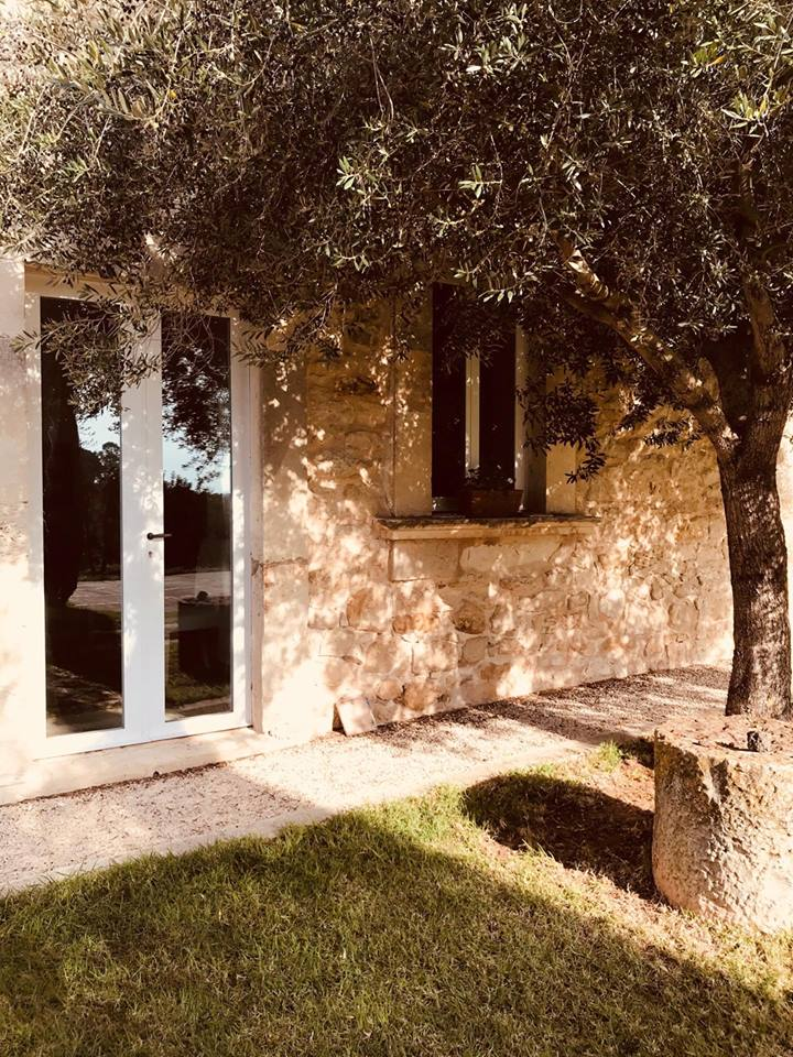 baglio_occhipinti_giardino_sicilia_vittoria_resort