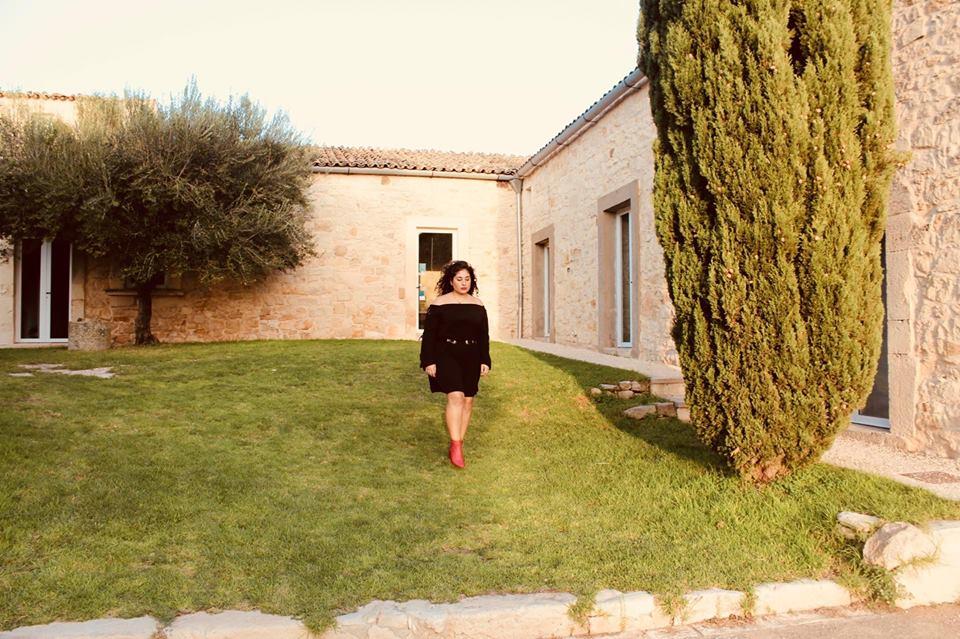baglio_occhipinti_resort_a_vittoria_raffaella_catania_travel_blogger_in_sicilia
