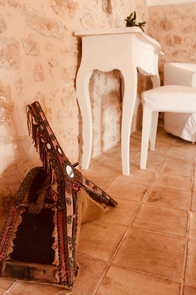 baglio_occhipinti_suite_botania_dettagli_antica_sicilia_travel_blogger