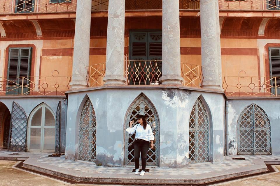 palazzina_cinese_raffaellacatania_travel_blogger_palermojpg