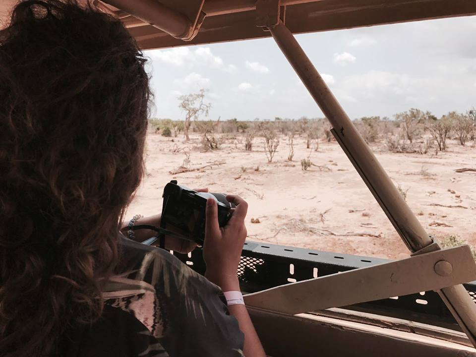 safari_kenya_travel_blogger_raffaella_catania_tsavo_est