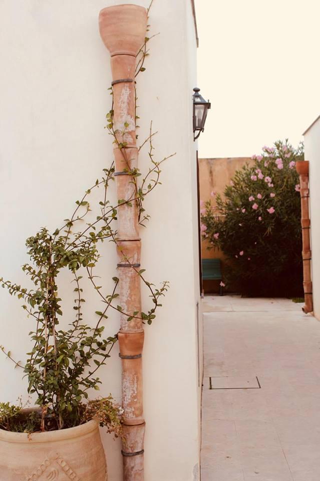 villa_lampedusa_palermo_resort_hotel_palermo_baglio