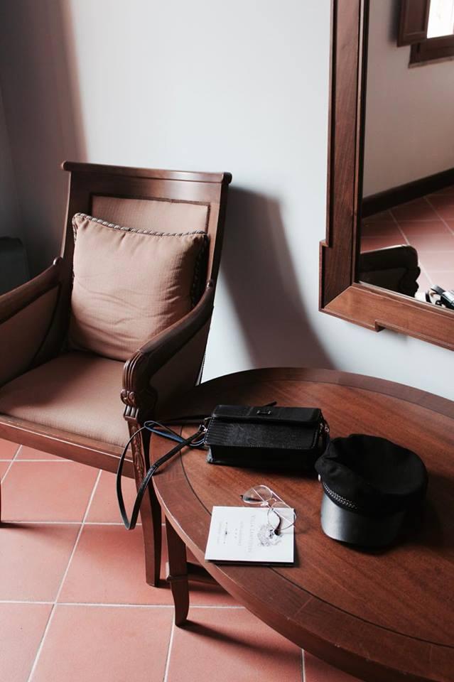 villa_lampedusa_palermo_resort_suite_travel_blogger