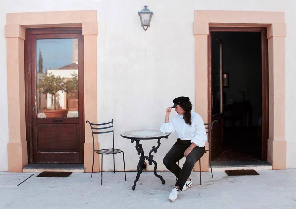 villa_lampedusa_palermo_resort_suite_travel_blogger_raffaella_catania