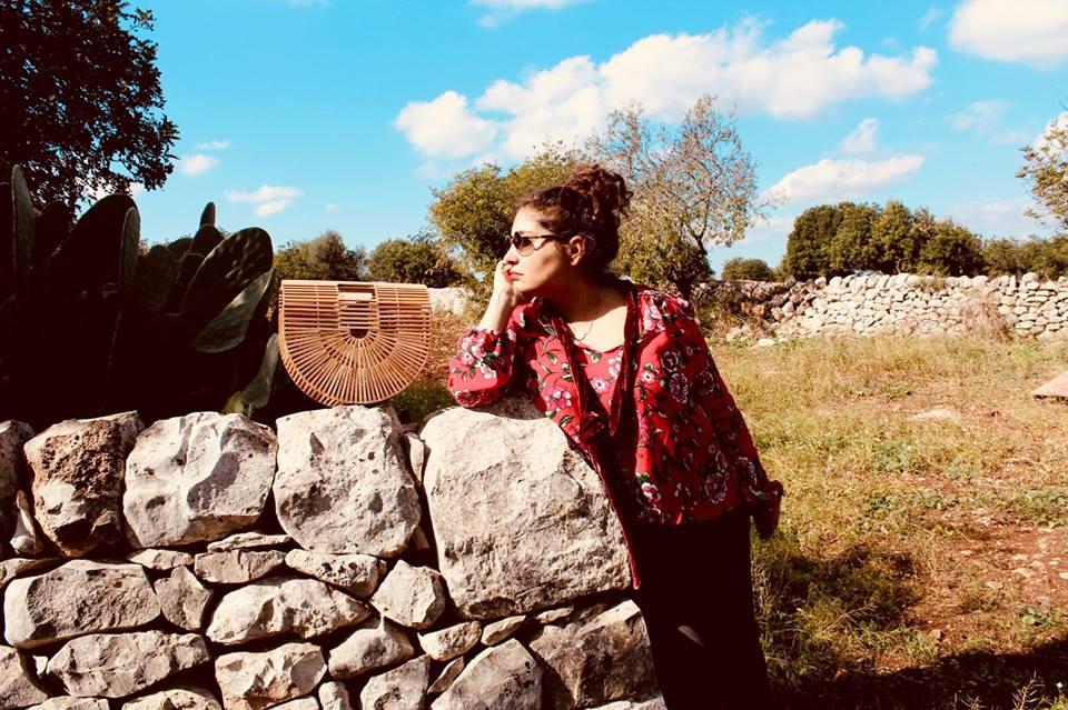 borsa_legno_juliakays_bags_inverno_raffaella_catania_blogger_sicilia