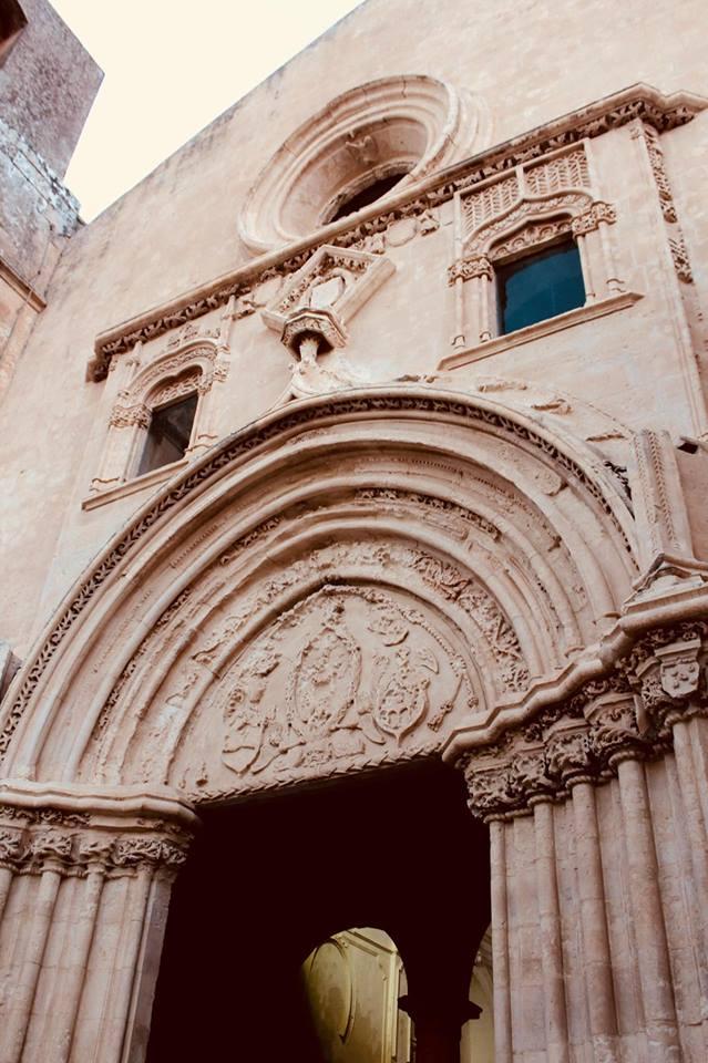 degustinbus_modica_bus_santa_maria_gesù_chiesa