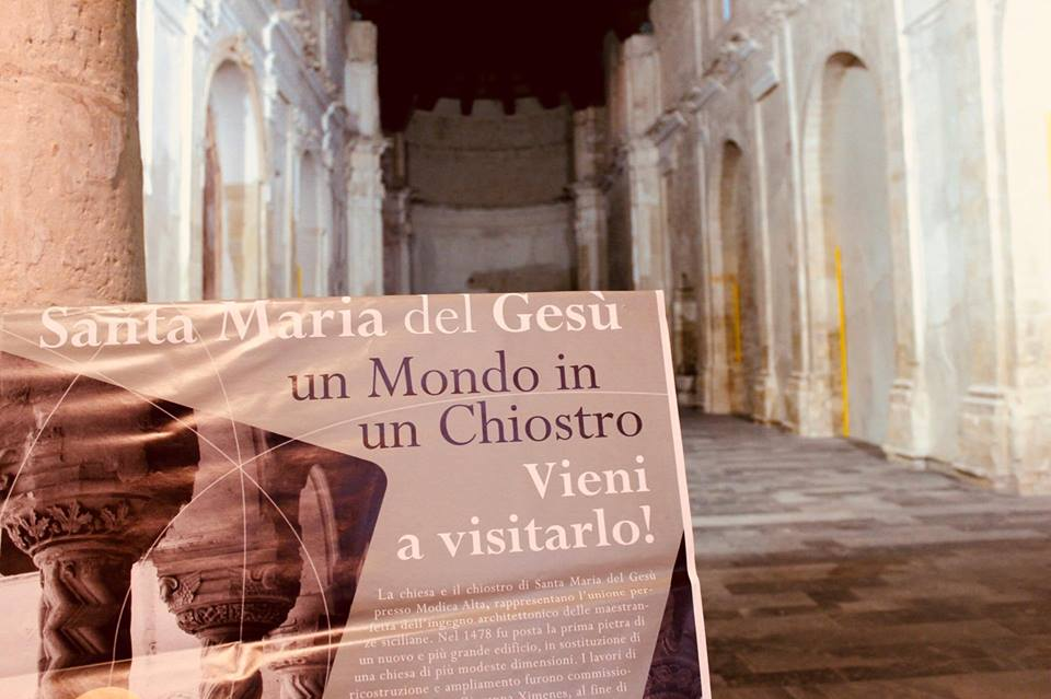 degustinbus_modica_turismo_santa_maria_gesù_chiesa