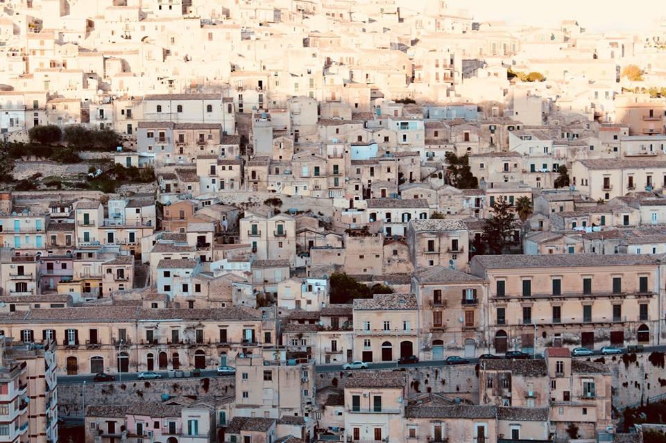 degustinbus_modica_turismo_sicilia_tour_travel_blogger_raffaellacatania