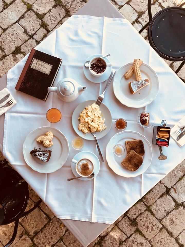 masseria_ciancio_modica_hotel_colazione