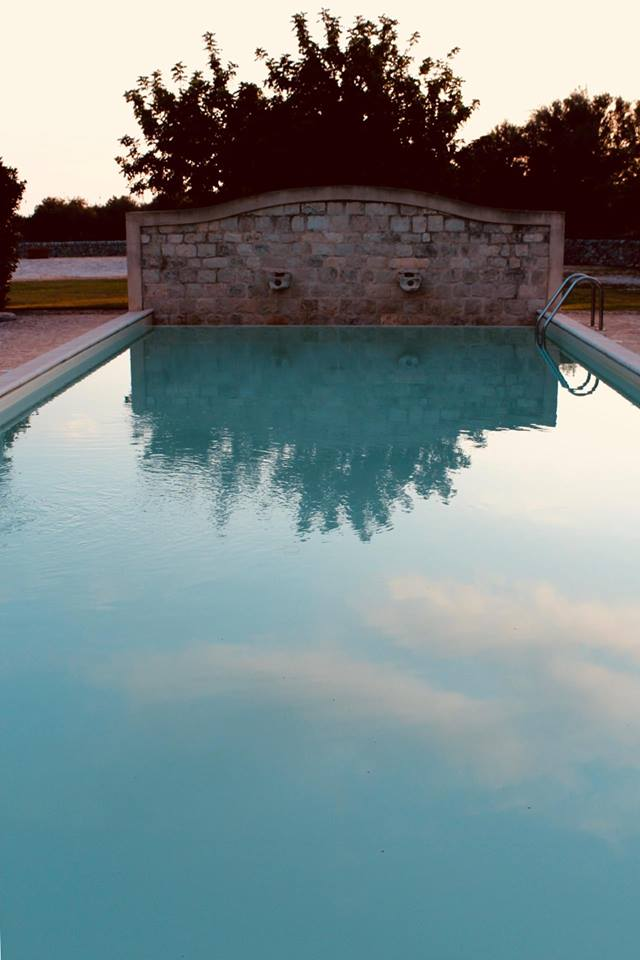 masseria_ciancio_modica_hotel_ospitalità_rurale_piscina