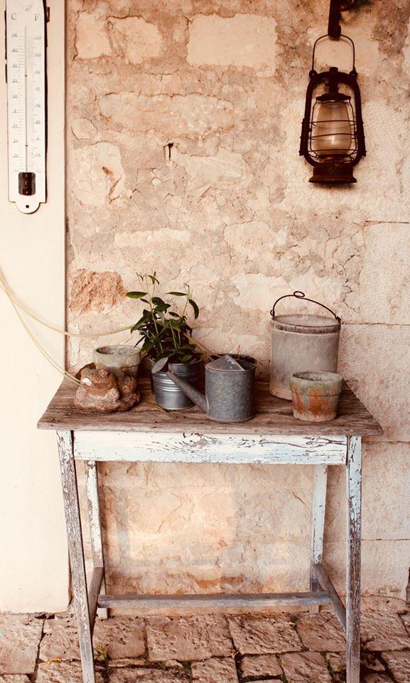 masseria_ciancio_modica_hotel_sicilia_baglio