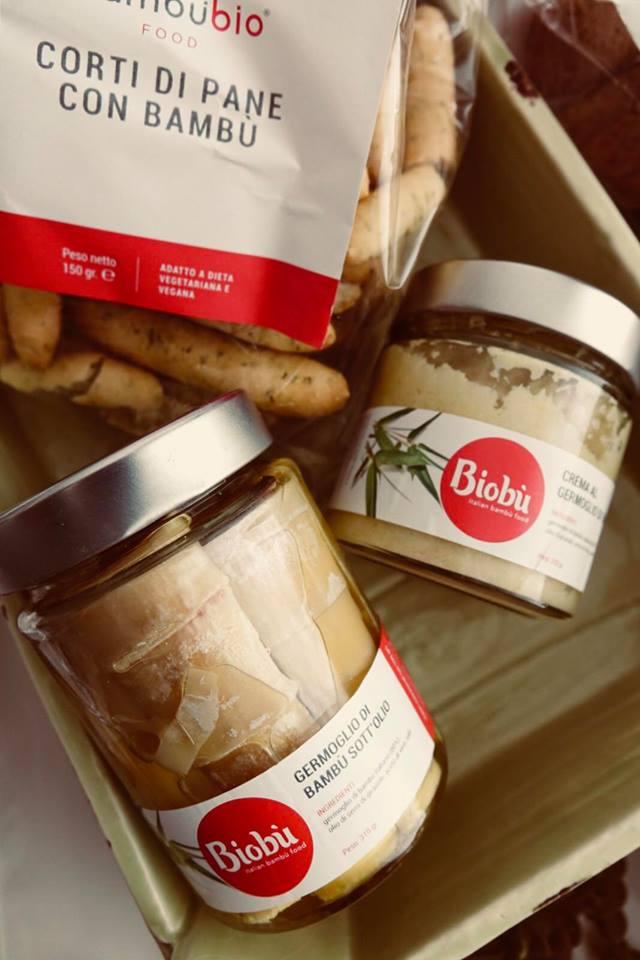 bambùbio_prodotti_cucina_germoglio_di_bambù