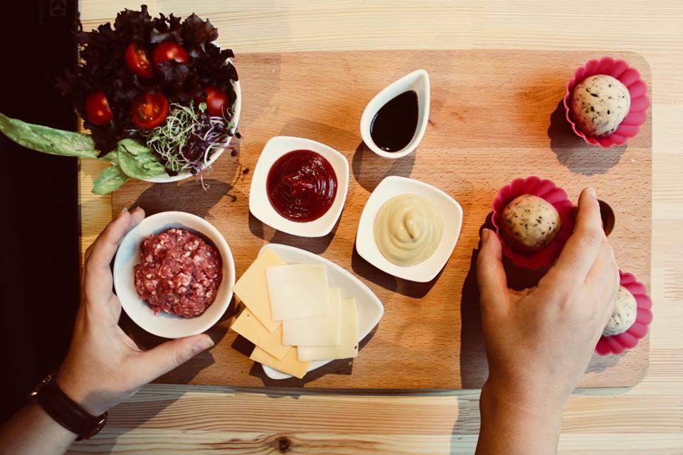 makery_budapest_ristorante_ingredienti_travel_blogger_raffaellacatania