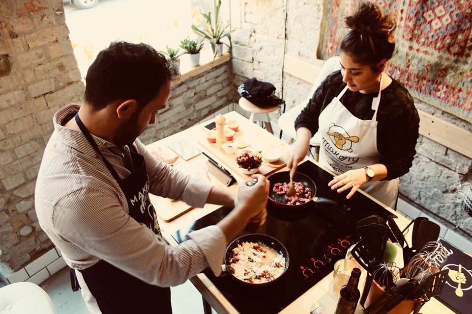 makery_budapest_ristorante_travel_blogger_raffaellacatania_sicilia