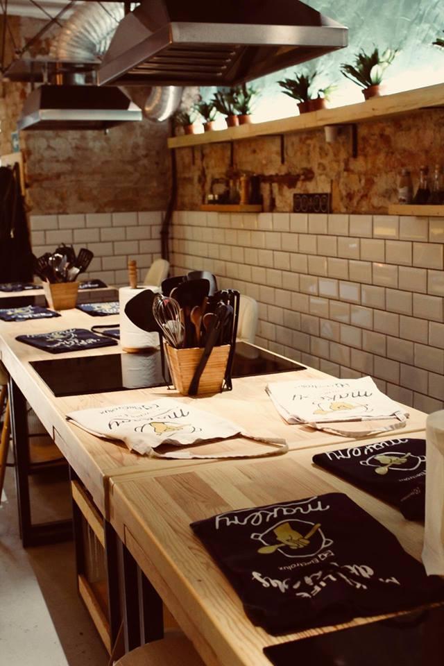 makery_ristorante_budapest_cucini_tu_ricetta_travel_experience