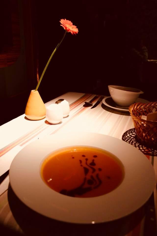 menza_ristorante_budapest_travel_blogger_raffaellacatania