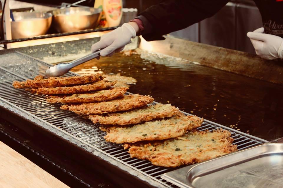 mercatini_di_natale_budapest_area_food_cibo_tradizione_locale