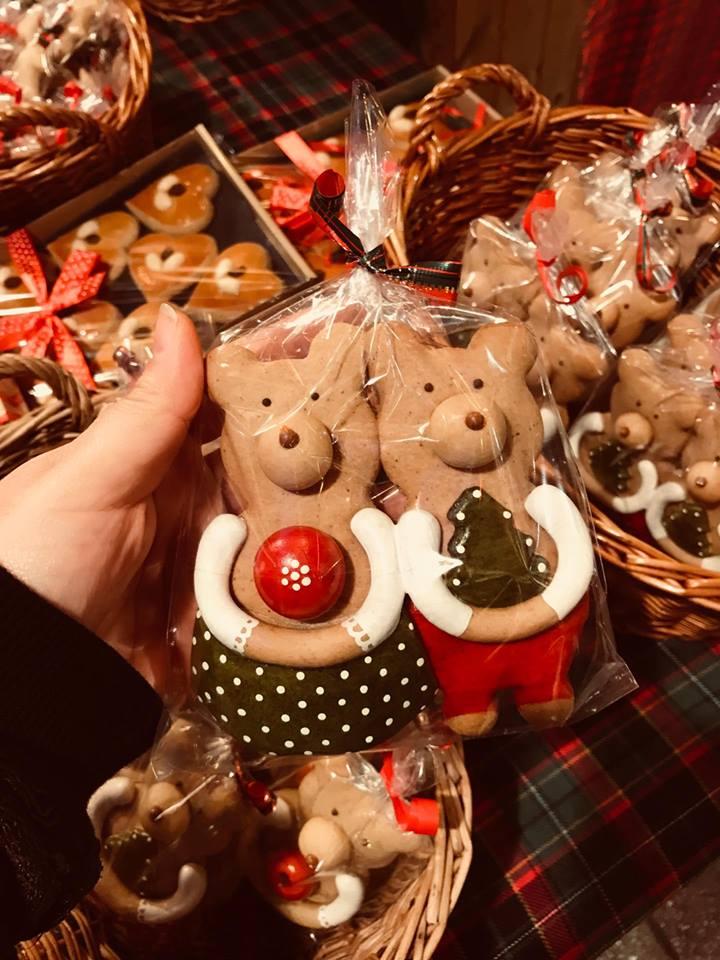 mercatini_di_natale_budapest_biscotti_di_natale_speziati