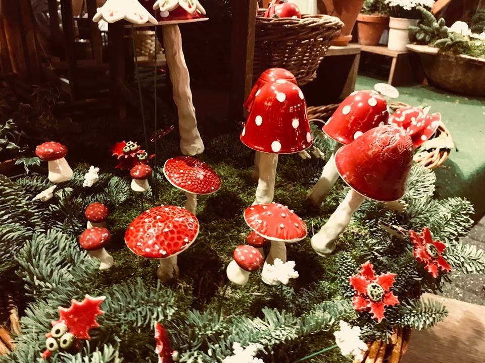 mercatini_di_natale_budapest_stand_artigiani_shoppping