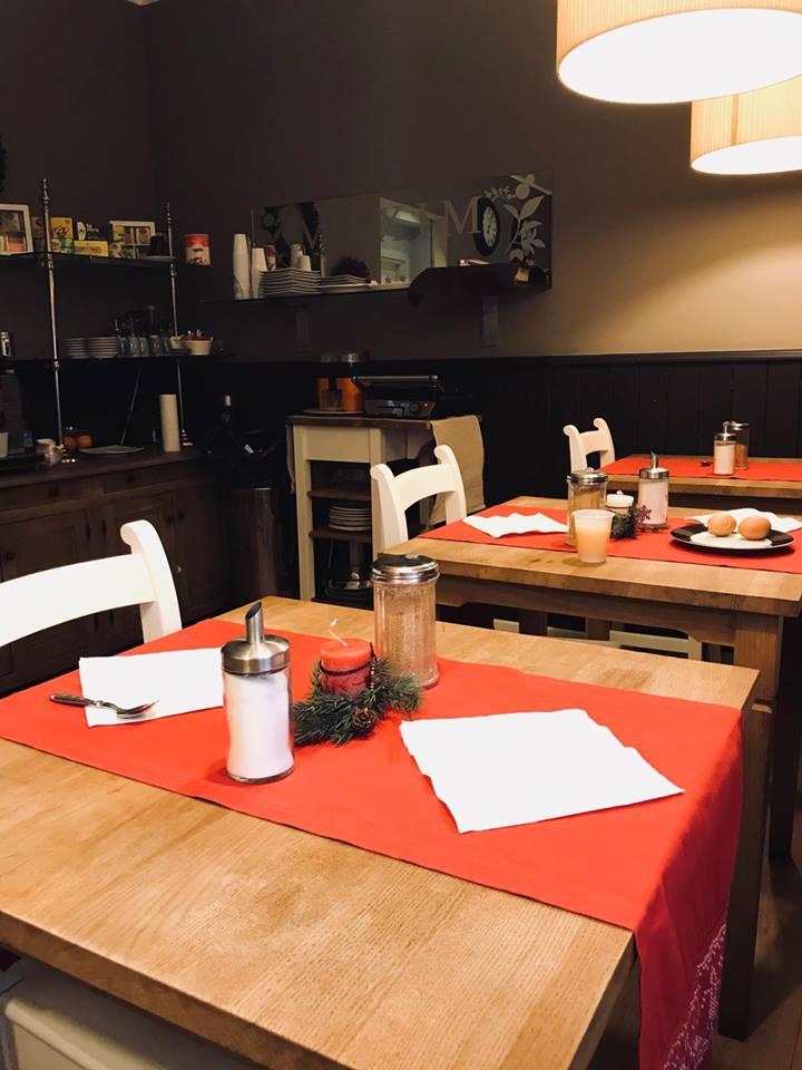 suite136_palermo_b&b_colazione