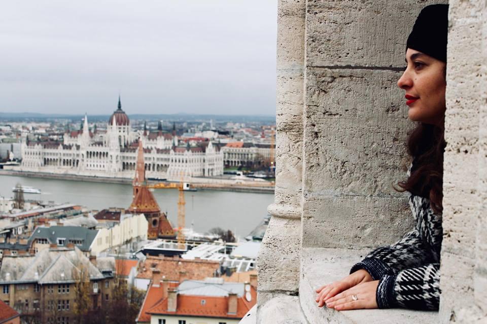 budapest_in_inverno_bastioni_dei_pescatori_raffaellacatania_travel_blogger