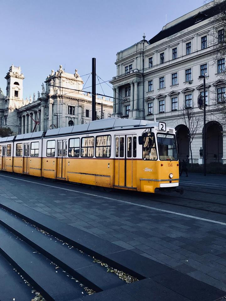budapest_in_inverno_guida_tram_2_giallo_thecoloursofmycloset