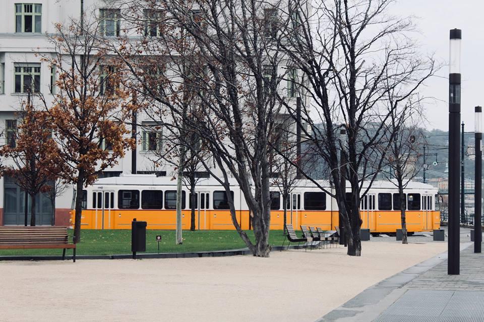 budapest_in_inverno_guida_tram_2_giallo_travel