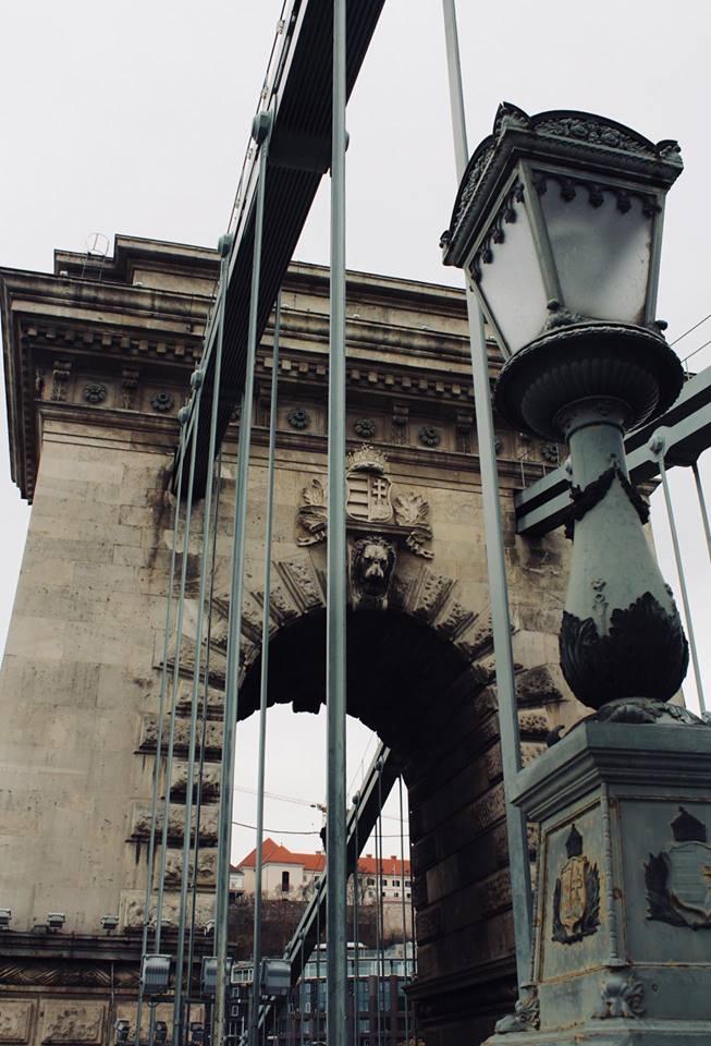 budapest_in_inverno_ponte_delle_catene