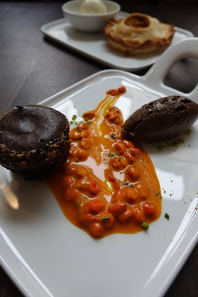 zurigo_Baltho Küche_ristorante
