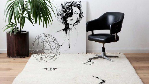 interior-design-tappeto-marocchino