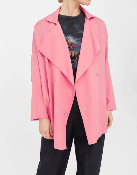trench_rosa_mangooulet