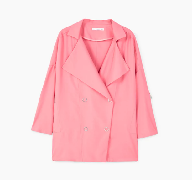 trench_rosa_mangooulet_esprit
