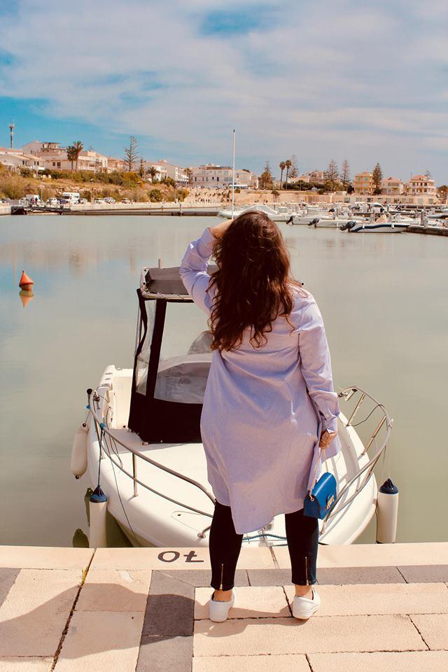 yoek_collezione_primavera_blogger_raffaellacatania_sicilia
