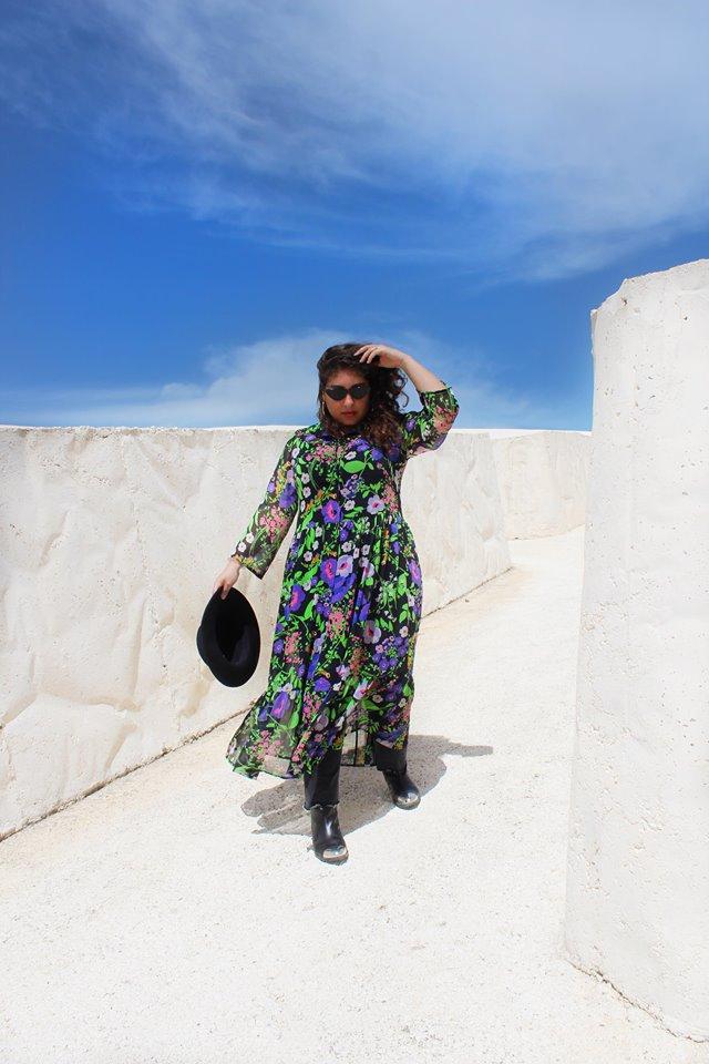 abito_a_fiori_yoek_primavera_2018_outfit_raffaellacatania