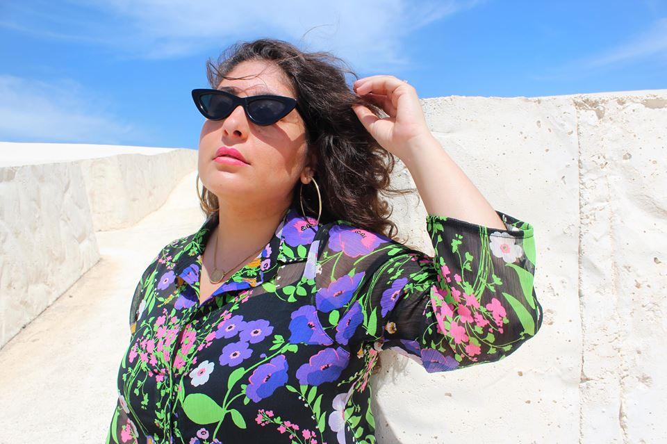 abito_a_fiori_yoek_raffaellacatania_blogger_siciliana