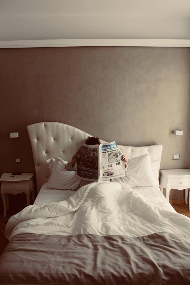 appartamenti_trapani_in_raffaellacatania_travel_blogger_guida_sicilia