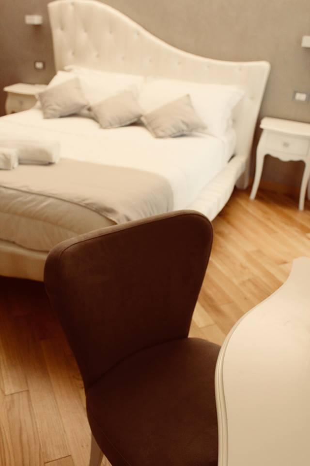 appartamenti_trapani_in_suite_camera_da_letto