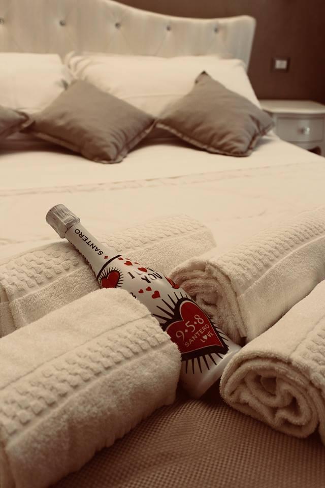 appartamenti_trapani_in_suite_prosecco_omaggio_per_gli_ospiti