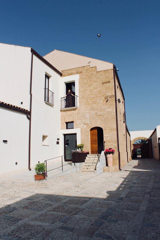 baglio_sorìa_boutique_hotel_trapani_guida_viaggio_raffaellacatania