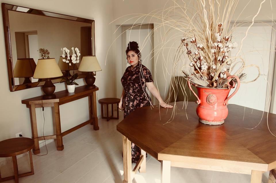 baglio_sorìa_boutique_hotel_trapani_raffaellacatania