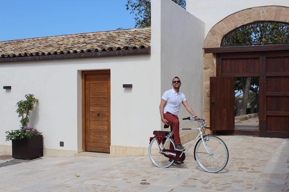 baglio_sorìa_boutique_hotel_trapani_sergiomanzoni_sicilia