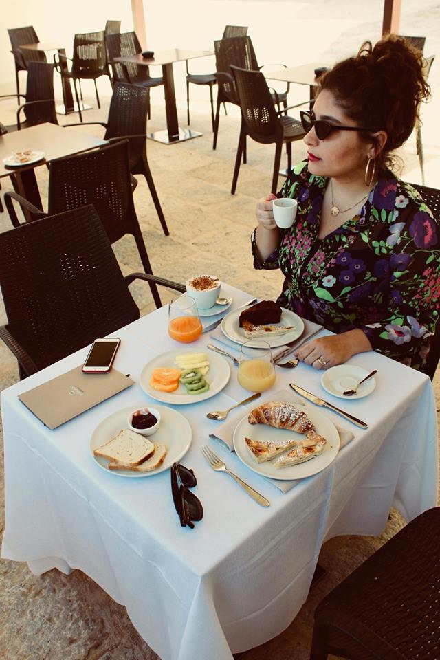 baglio_sorìa_firriato_colazione_breakfast_raffaellacatania