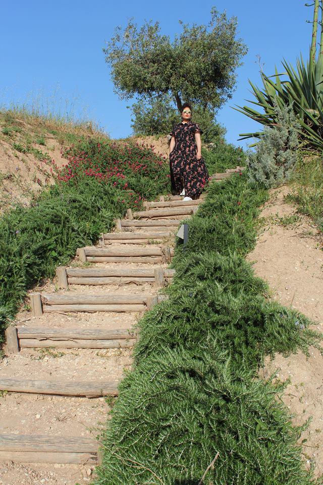 baglio_sorìa_firriato_giardino_verde