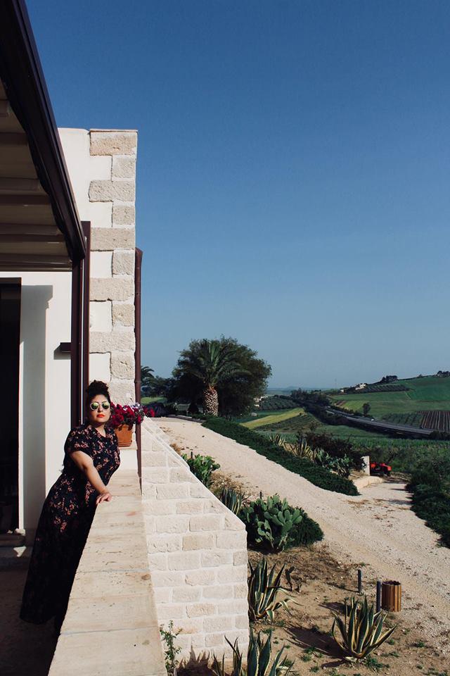 baglio_sorìa_wine_resort_firriato_trapani_raffaellacatania_travel_blog