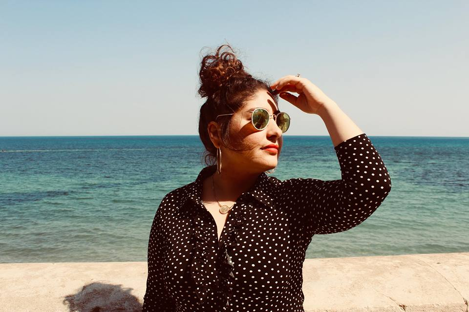 pois_raffaellacatania_lifestyle_blogger_sicilia_yoek