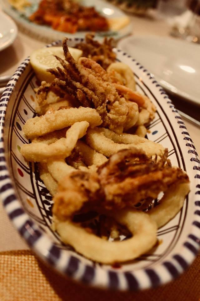 trapani_dove_mangiare_hosteria_sette_sapori_frittura_di_paranza