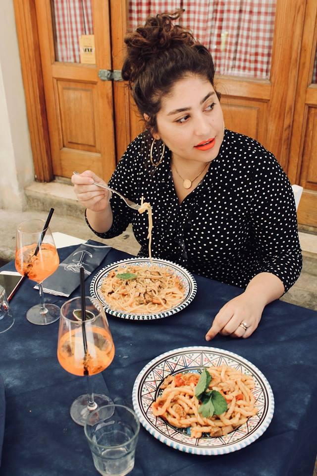 trapani_dove_mangiare_il_cuoppo_del_porto_raffaellacatania_travelblogger